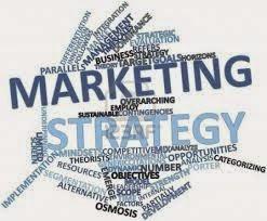 Penghasilan Blog Dari Menjual Produk atau Jasa