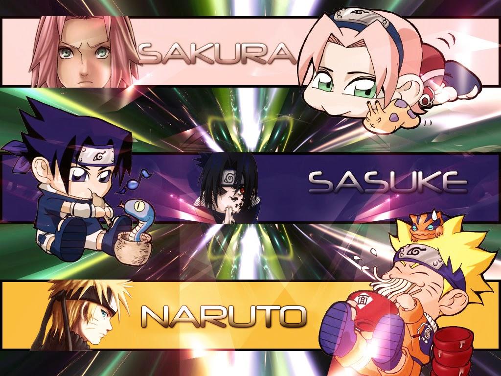 Must see Wallpaper Naruto Cute - Naruto+wallpaper  Pictures_257659.jpg