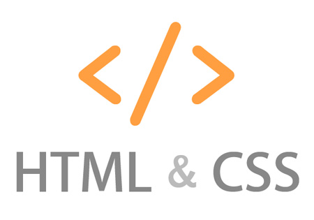 4 Cara Menciptakan Background Blog Dengan Css Dan Html