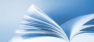 Neue Bücher - New  Books - Livres