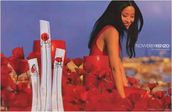 le classement des parfums pour femmes les plus vendus en france cosm tiques etc. Black Bedroom Furniture Sets. Home Design Ideas