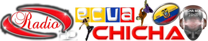 RADIO ECUA CHICHA HD