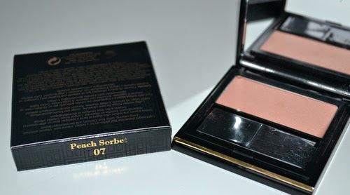 elizabeth-arden-peach-sorbet-blush