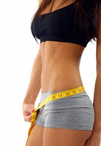 http://www.naturalbodytips.com/2014/10/natural-tip-to-get-slim-and-sexy-figure.html