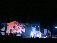 SIPA 2011