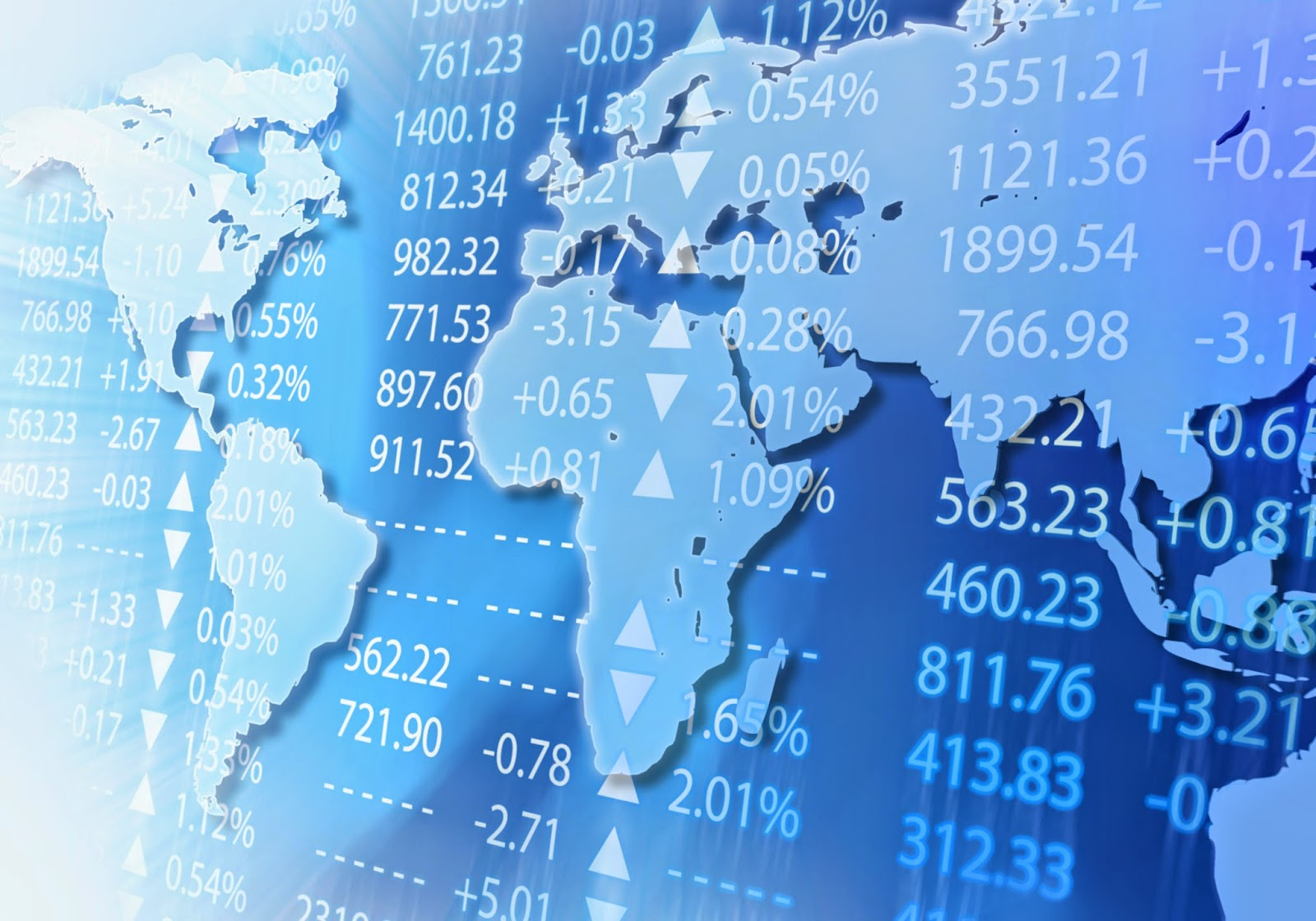 Cara belajar trading saham online