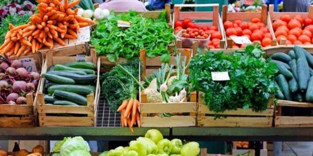 Sayuran Asam Urat Sayuran Yang Dilarang Bagi Penderita Asam Urat