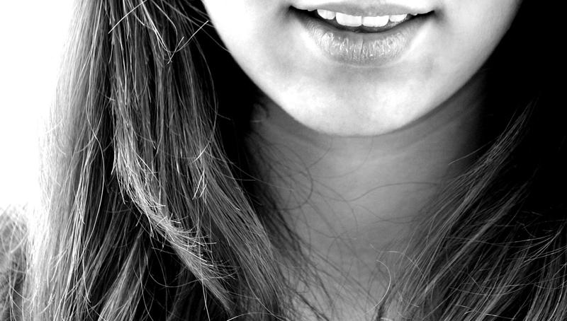 9 Dicas Para um Sorriso Mais Branco