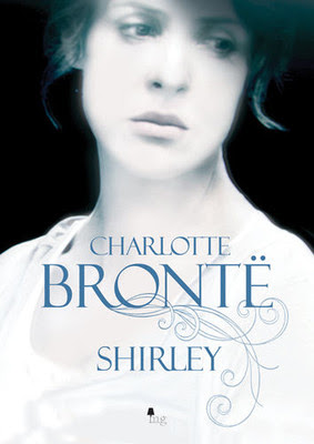 charlotte-bronte-shirley-cover-okladka.j