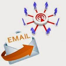 autoresponder-email-viosender
