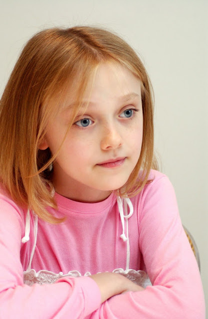 dakota fanning date of birth