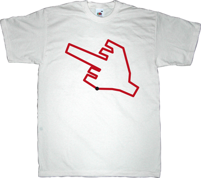 montreal activism fun t-shirt ephemeral-t-shirts
