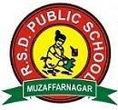 R.S.D. Public School in Muzaffarnagar