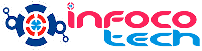 INFoco Tech