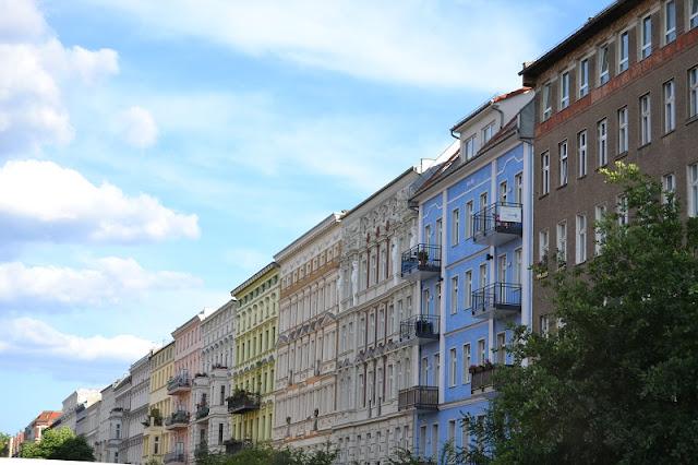 Berlin Aprilfourteenth