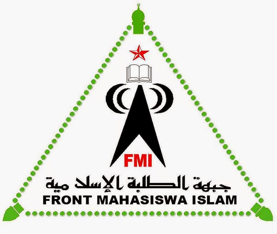Front Mahasiswa Islam: Pelaporan Habieb Rizieq Terkoordinasi