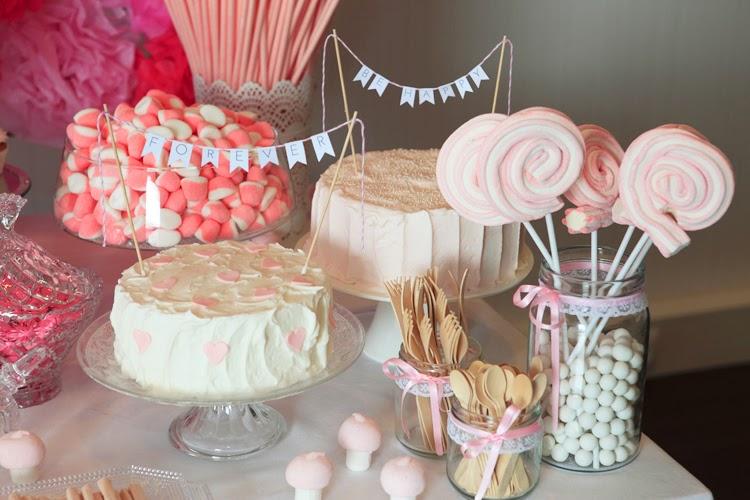 Hasta la estrella que menos brilla ideas para una boda - Ideas originales para comuniones 2015 ...