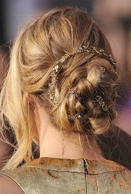 http://3.bp.blogspot.com/-Hd3s2M1-rx4/T4l7tiB53lI/AAAAAAAAFqo/RnxBqcTsNUg/s1600/Jennifer+Lawrence+Hairstyles+2012+1.jpg