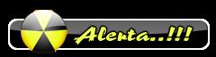 alerta Haiyore! Nyaruko san 10 [SUB][ESP][MP4][AVI][Ligero][HD][MF/FF/JF/EB]