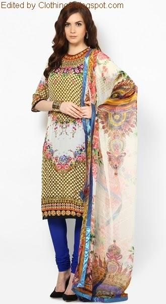 Clothing Label Maker Online India