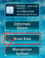 Root Master v1.3.6 APK Android Terbaru