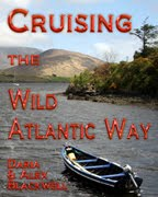 Cruising the Wild Atlantic Way