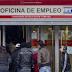 Παραμένει στο 11% η ανεργία της Ευρωζώνης τον Μάιο...