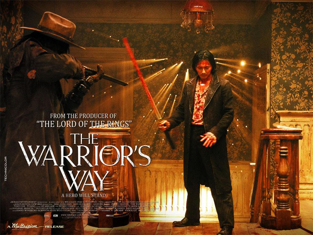 Warrior'sWay.jpg