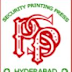Security Printing Press(SPP) Recruitment 2013 For 142 Jobs in Hyderabad