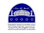 Universiti Sains Islam Malaysia
