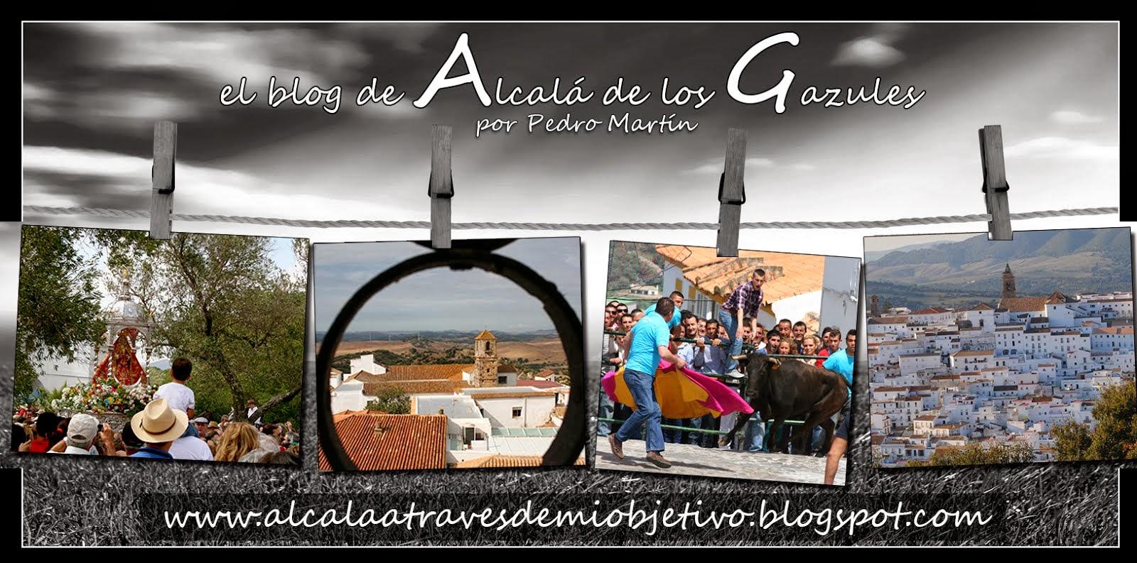 www.alcalaatravesdemiobjetivo.blogspot.com