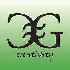 KG Creativity
