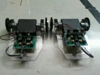 Robot Line follower, robot line tracer, jual robot line tracer analog, 085733447523, http://toko-robot.blogspot.com/