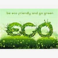 Eco Friendly Slogans