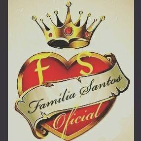 FC Renata Santos