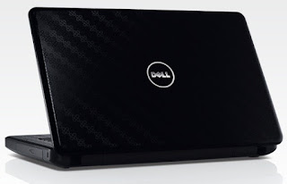 dell laptop service center in anna nagar