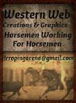 Western Web Creations