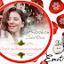 Blogger Zet Fashion, Emotion Parfüm Facebook sayfasında!