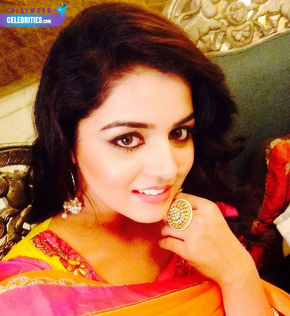 Tollywood Celebrities Wamiqa Gabbi Profile