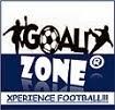Goal Zone