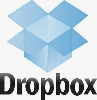 Download DropBox for file storing 2015