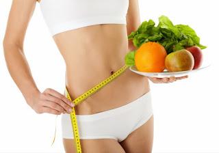 Como perder kilos sin darte cuenta