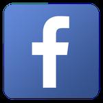 Seguix-nos en Facebook