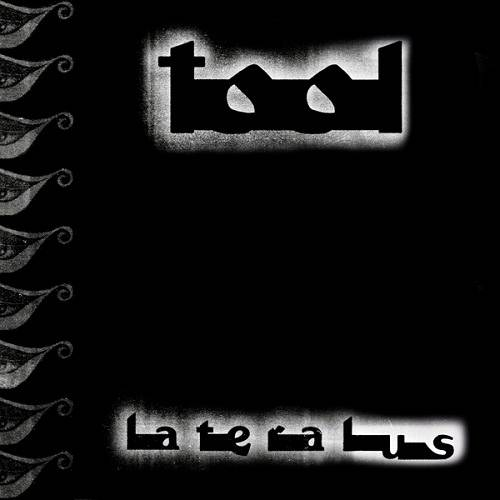 [2001] - Lateralus