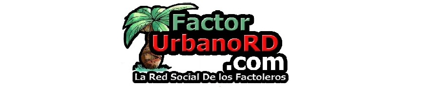 www.factorurbanord.com