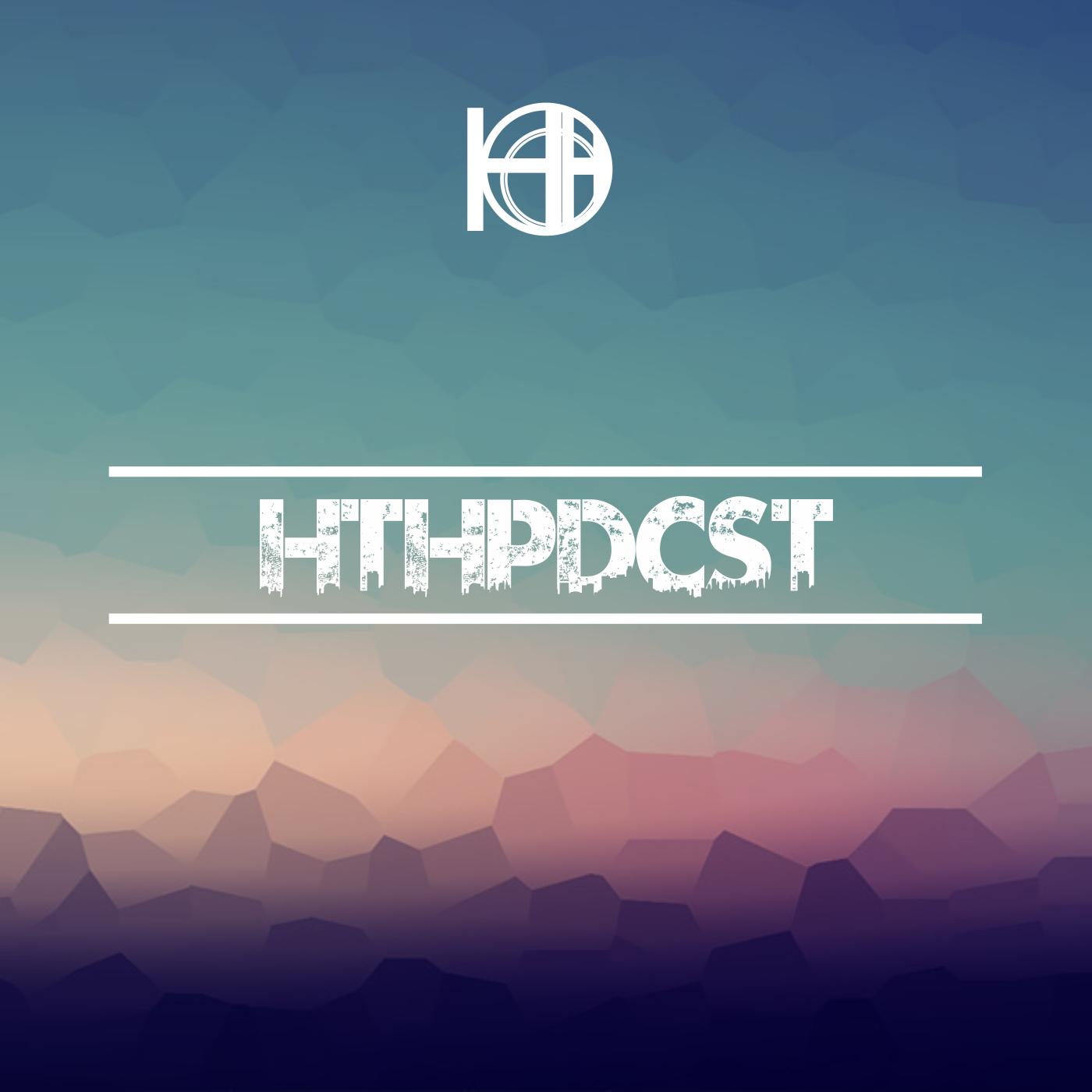 HTHPDCST Series