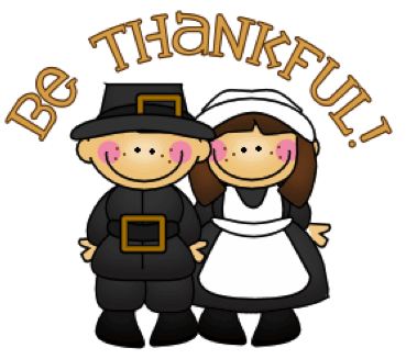 Thankful Clip Art I am thankful for so manyThankful Heart Clipart