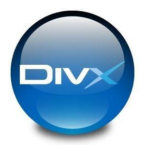 DivX Plus Pro v8.2.1
