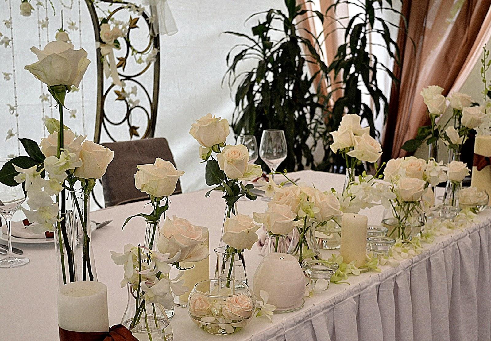 свадьба мобильной блондинки маши