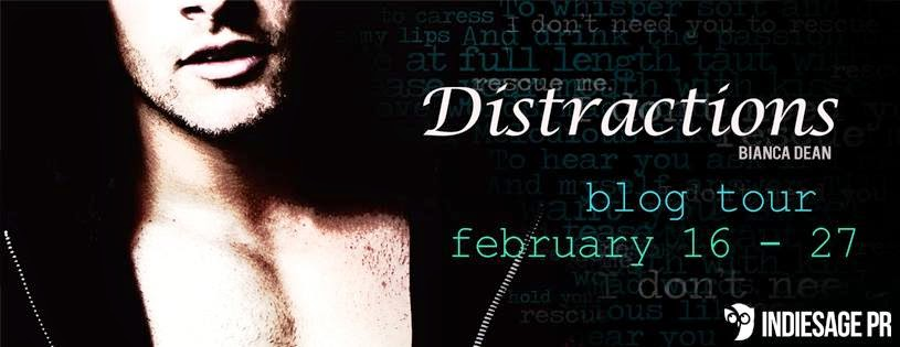http://indiesage.com/tour-distractions-by-bianca-dean-2/